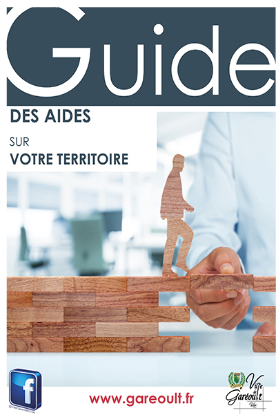 Guide des aides guide
