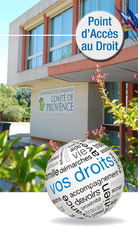 point dacces au droit 2016 1