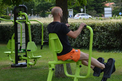 parcours fitness 10
