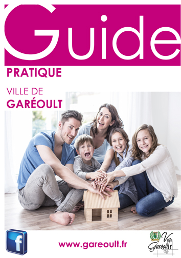 visuel guide ville web